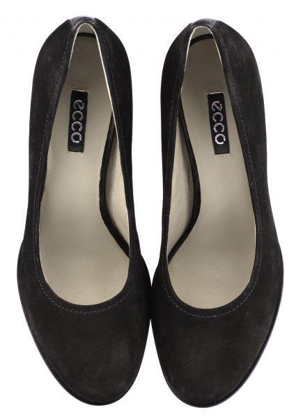 Туфли женские ECCO TORONTO ZW5116 продажа, 2017