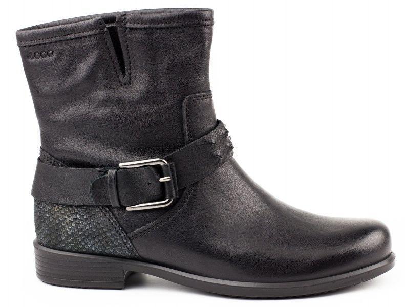 Ботинки для женщин ECCO TOUCH 25 B ZW5124 продажа, 2017