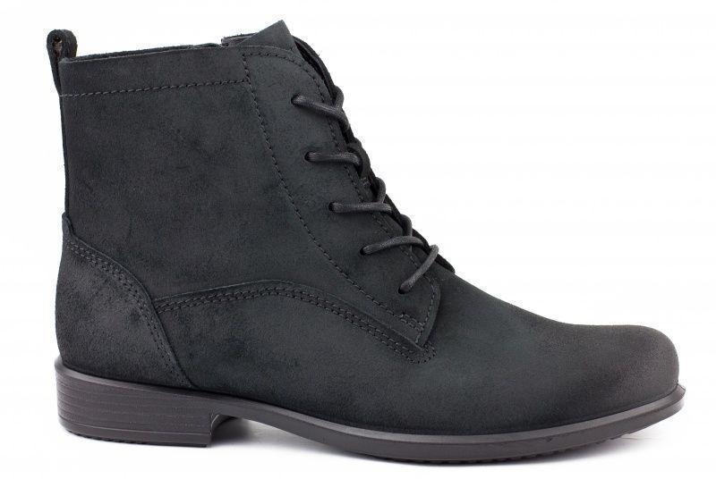 Ботинки для женщин ECCO TOUCH 25 B ZW5126 продажа, 2017
