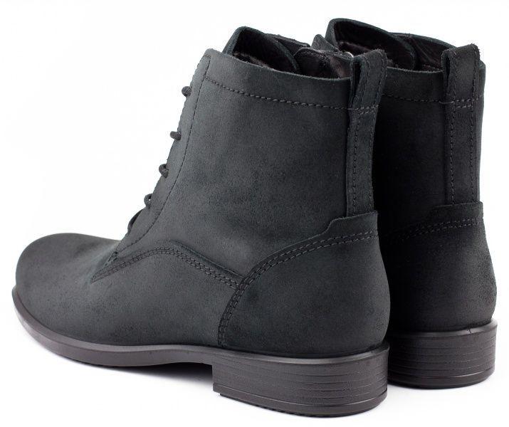 Ботинки для женщин ECCO TOUCH 25 B ZW5126 купить, 2017