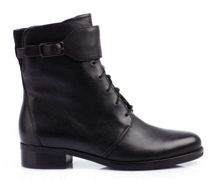 Ботинки для женщин ECCO ADEL ZW5127 стоимость, 2017