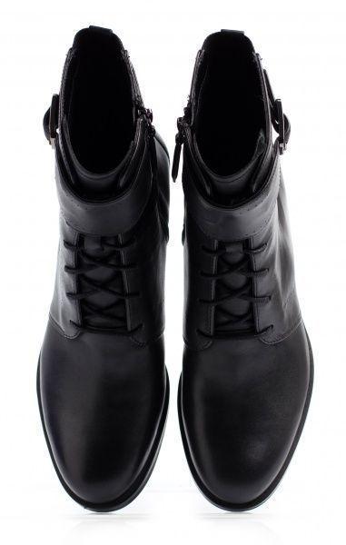 Ботинки для женщин ECCO ADEL ZW5127 цена обуви, 2017