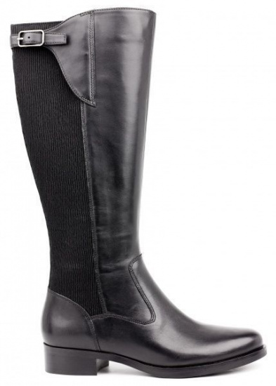 Чоботи  для жінок ECCO ADEL 359743(51707) розміри взуття, 2017