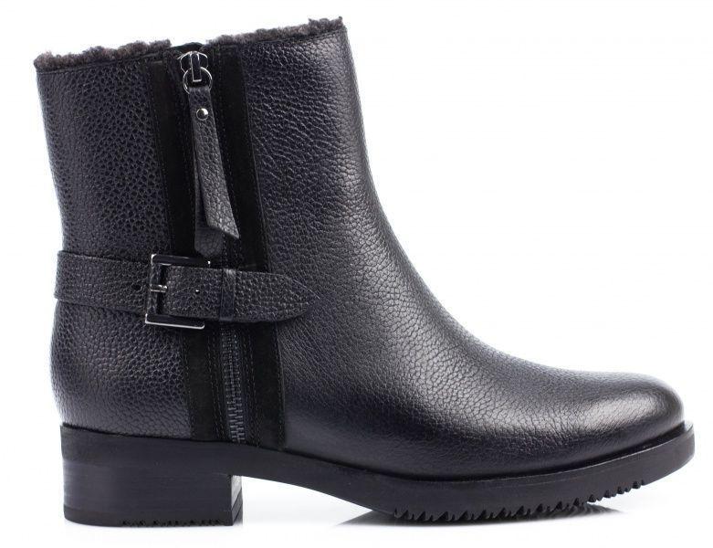 ECCO Ботинки  модель ZW5129 стоимость, 2017