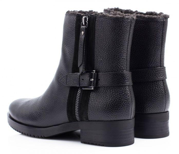 Ботинки для женщин ECCO ALTA ZW5129 брендовая обувь, 2017