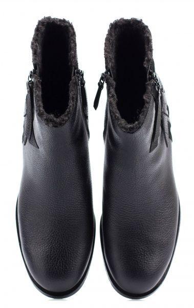 Ботинки для женщин ECCO ALTA ZW5129 цена обуви, 2017