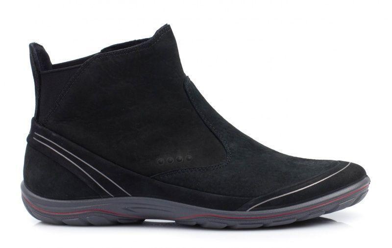 Ботинки женские ECCO ARIZONA ZW5136 продажа, 2017