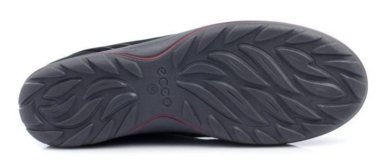 Ботинки женские ECCO ARIZONA ZW5136 брендовая обувь, 2017
