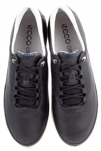 Кроссовки женские ECCO Cool ZW5139 брендовая обувь, 2017