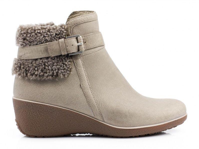 Ботинки женские ECCO Shiver ZW5146 купить обувь, 2017