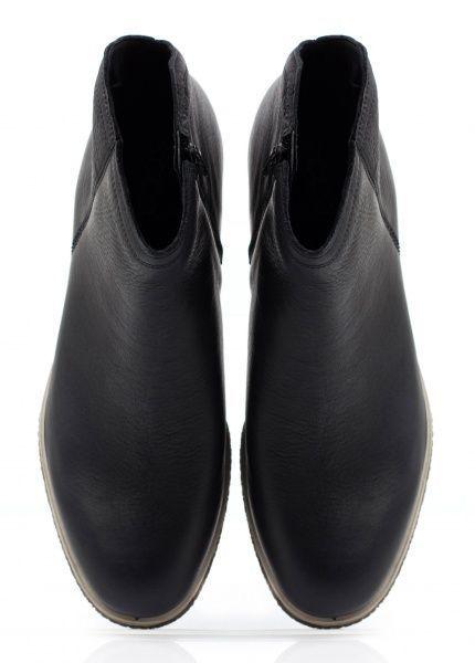 Ботинки женские ECCO Camilla ZW5148 цена обуви, 2017