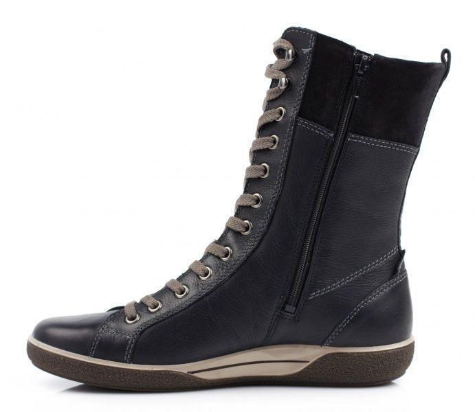 Ботинки для женщин ECCO Chase ZW5150 продажа, 2017