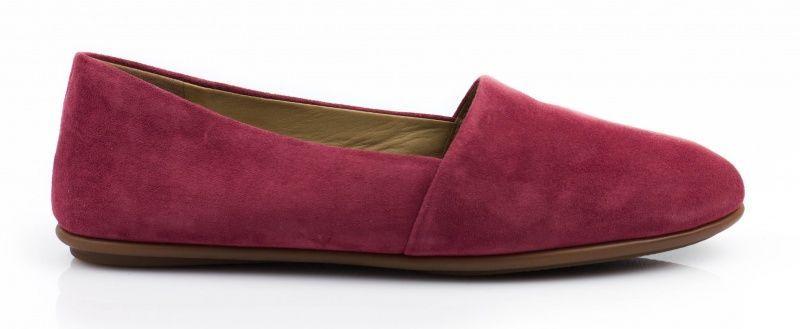 ECCO Туфли  модель ZW5156 размеры обуви, 2017