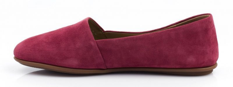 ECCO Туфли  модель ZW5156 цена обуви, 2017
