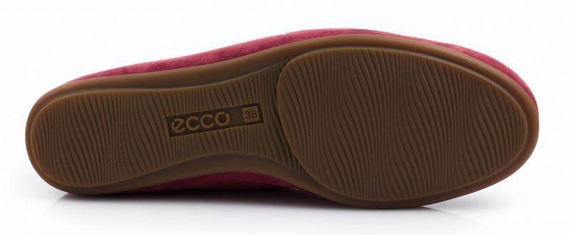 ECCO Туфли  модель ZW5156 стоимость, 2017