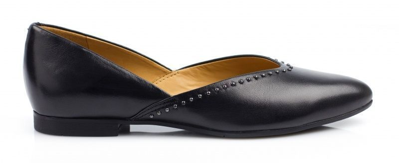 ECCO Туфли  модель ZW5157 размеры обуви, 2017