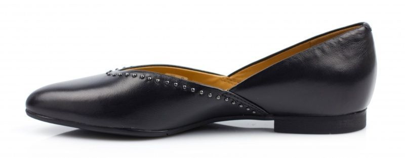 ECCO Туфли  модель ZW5157 цена обуви, 2017