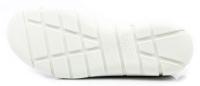 Кросівки жіночі ECCO Intrinsic 860003(50669) - фото
