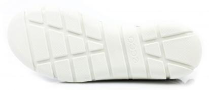Кросівки  жіночі ECCO Intrinsic 860003(50669) купити в Iнтертоп, 2017