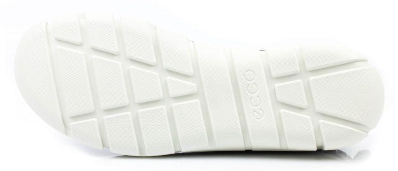 Кроссовки для женщин ECCO Intrinsic ZW5158 купить, 2017