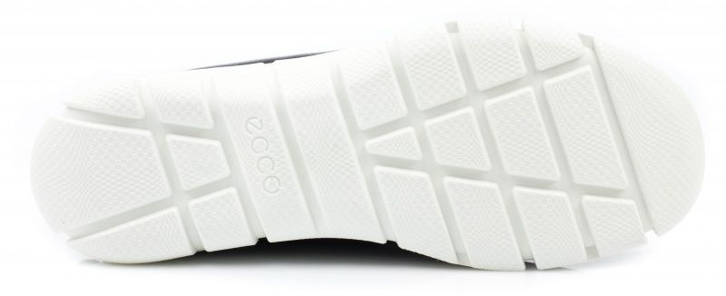 Кроссовки для женщин ECCO Intrinsic ZW5159 купить, 2017