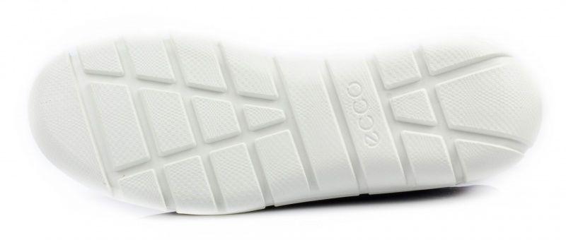 Кроссовки для женщин ECCO Intrinsic ZW5160 купить, 2017