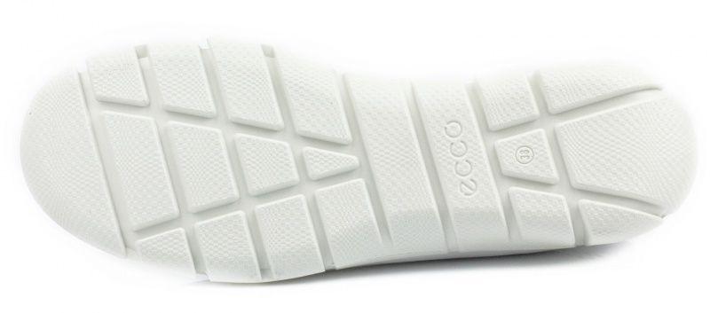 Кроссовки женские ECCO Intrinsic ZW5161 брендовая обувь, 2017