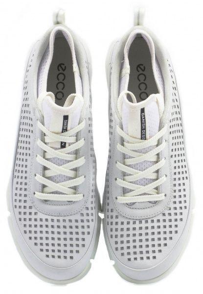 Кроссовки женские ECCO Intrinsic ZW5161 купить обувь, 2017