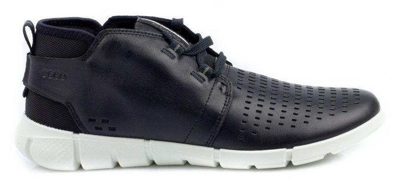 Ботинки для женщин ECCO Intrinsic ZW5162 размерная сетка обуви, 2017