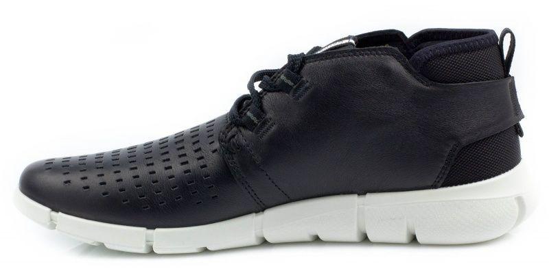 Ботинки для женщин ECCO Intrinsic ZW5162 продажа, 2017