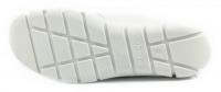 Черевики  жіночі ECCO Intrinsic 860023(01007) купити в Iнтертоп, 2017