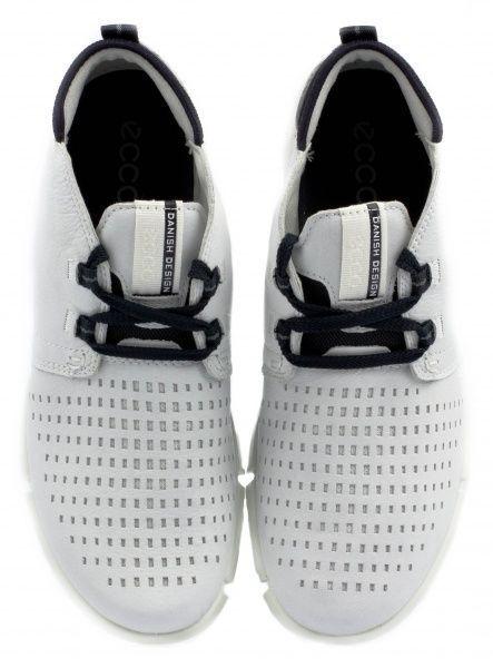 Ботинки для женщин ECCO Intrinsic ZW5163 купить, 2017