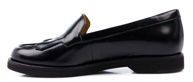Cлипоны женские ECCO BASEL ZW5167 купить обувь, 2017