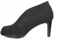Туфлі  для жінок ECCO BROOKLYN 334103(51052) в Україні, 2017
