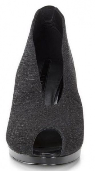 Туфлі  для жінок ECCO BROOKLYN 334103(51052) замовити, 2017