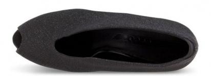 Туфлі  для жінок ECCO BROOKLYN 334103(51052) купити в Iнтертоп, 2017