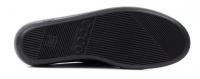 Полуботинки женские ECCO SOFT 2.0 206513(56723) цена обуви, 2017