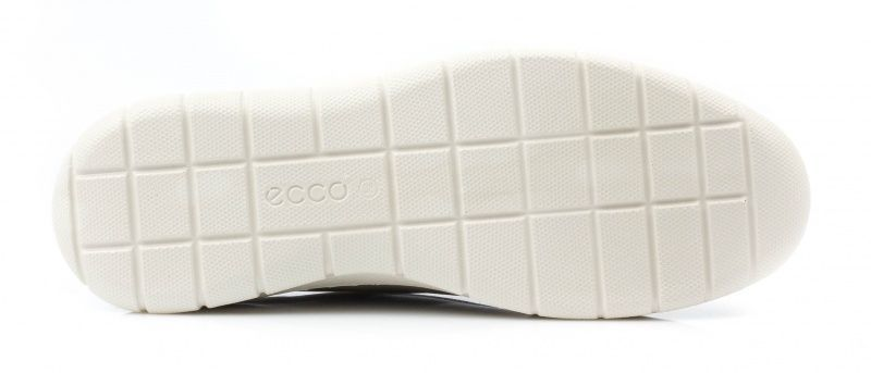 ECCO Полуботинки  модель ZW5176, фото, intertop
