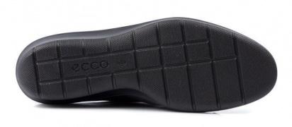 Полуботинки для женщин ECCO FELICIA 217073(53859) цена обуви, 2017