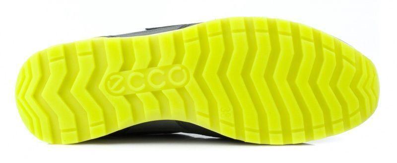 Кроссовки женские ECCO CS14 ZW5211 цена, 2017