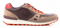 Кросівки  для жінок ECCO CS14 232233(59535) замовити, 2017