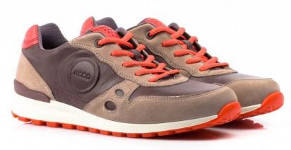 Кросівки  для жінок ECCO CS14 232233(59535) купити взуття, 2017