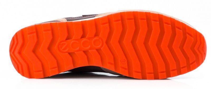 ECCO Кроссовки  модель ZW5212, фото, intertop