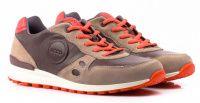 женская обувь ECCO многоцветного цвета, фото, intertop