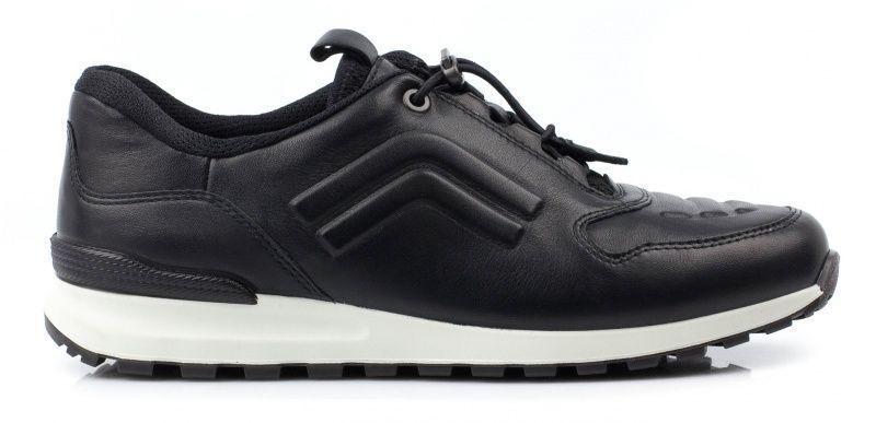 Кроссовки женские ECCO CS14 ZW5214 купить обувь, 2017
