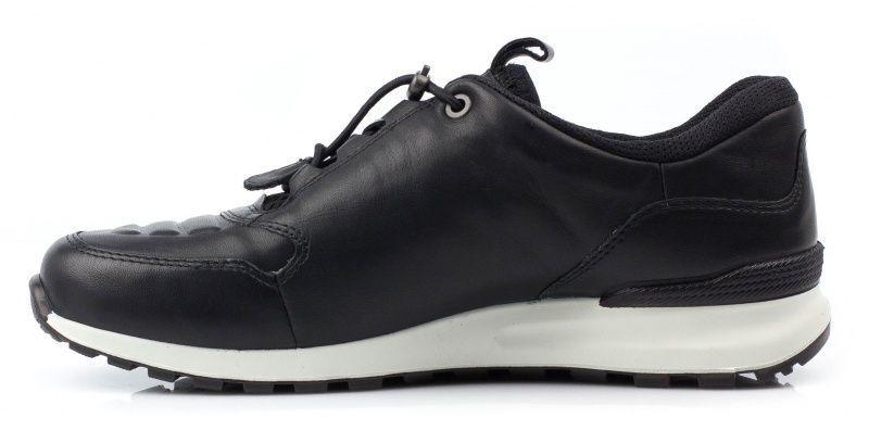 ECCO Кроссовки  модель ZW5214 размеры обуви, 2017