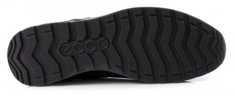 ECCO Кроссовки  модель ZW5214 купить в Интертоп, 2017