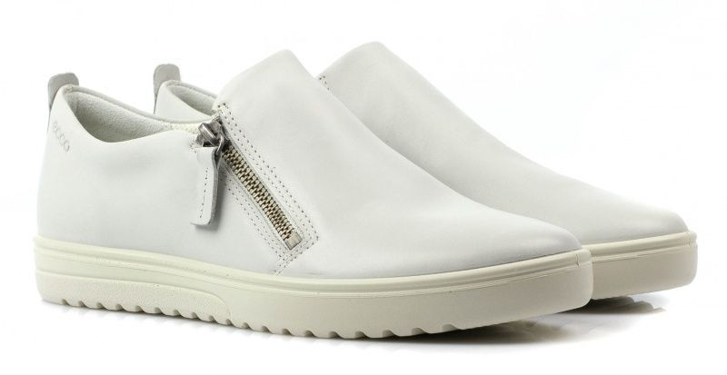 ECCO Cлипоны  модель ZW5218 цена обуви, 2017