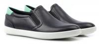 Сліпони  для жінок ECCO AIMEE 241073(59526) купити взуття, 2017