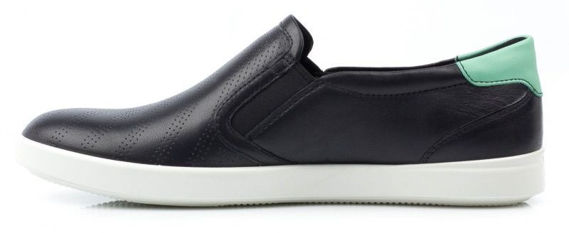 Cлипоны женские ECCO AIMEE ZW5232 купить обувь, 2017
